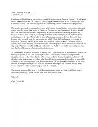 cover letter cover letter for environmental engineer cover letter cover letter civil engineer cover letter sample job and resume template graduate lettercover letter for environmental