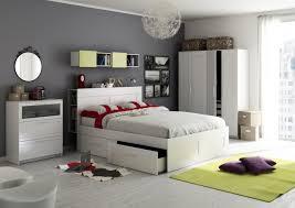 bedroom design ikea. Modren Ikea Ikea Bedroom Ideas For Comfortable Children U2014 The New Way Home Decor In Design N