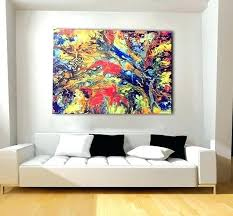 big canvas sizes large canvas wall decor brilliant design oversized canvas wall art colorful extra large on canvas wall art big w with big canvas sizes large canvas wall decor brilliant design oversized