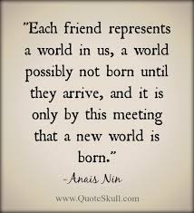 Quotes About Friendship By Famous Authors Custom Quotes About Friendship By Famous Authors Prepossessing Friendship
