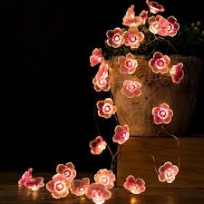 Special Price For <b>outdoor lighting waterproof</b> decorations near me ...