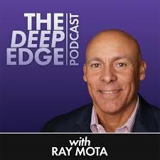 The Deep Edge Podcast