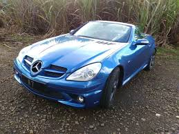 All Types » 2007 Slk55 Amg - Car and Auto Pictures All Types All ...