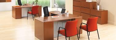 Brokerage Buyback & Liquidation fice Furniture & Interior