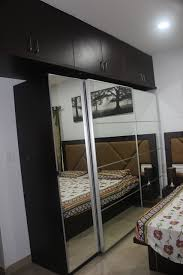 what are some sliding door wardrobes