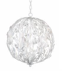 sphere lighting fixture. Toronto | KIDS Lighting - Boys, Girls, Baby Ceiling Lights Chandaliers Table Lamps Sphere Fixture