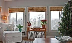 sunrooms colors. Stonington Gray Sunroom Sunrooms Colors W