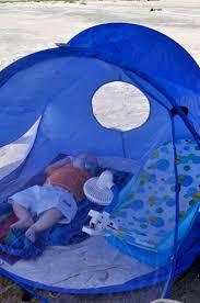 Best 25+ Baby beach tips ideas on Pinterest | Baby at beach ...