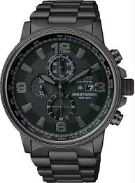 best nixon watches for citizen men s black stainless steel nighthawk eco drive chronograph black dial ca0295 58e