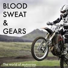 Motocross Quotes Motocross Pinterest Motocross Motocross Simple Dirt Bike Quotes