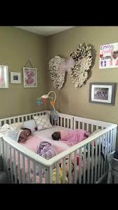 pink nursery furniture. Baby Furniture For Twins Ideas Room Pinterest Nursery And Babies U Bedroom Pink S