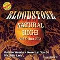 Natural High & Other Hits