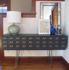 Upcycled Kitchen 25 Upcycled Furniture Ideas The Cottage Market