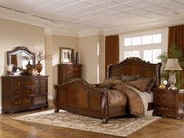 17 Best Ideas About Ashley Furniture Sale On Pinterest Ashley Marlo Furniture  Bedroom Sets