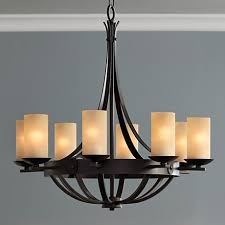 fascinating franklin iron works bronze 28 wide scavo gl chandeliers