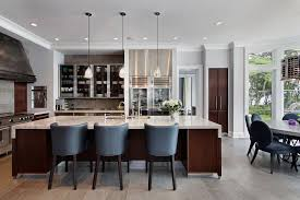 Small Picture Home Trends And Design Home Design Ideas befabulousdailyus
