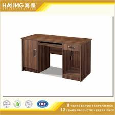 italian office desk. Hot Cheap Italian Design Office Desk Wooden Table