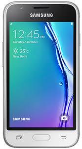 samsung phone price. samsung galaxy j1 nxt price bd tk. 6990/- phone