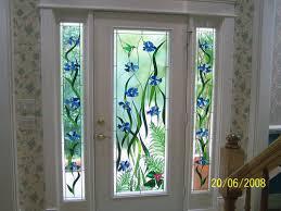 glass door designs. Delighful Door Designer Stained Glass Door Inside Designs S