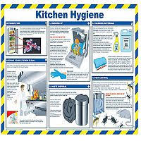 Kitchen Hygiene Rules Hygiene And Safety In The Kitchen Kitchen Appliances Tips And Review