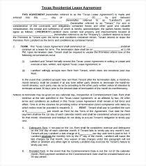 Month To Room Rental Agreement Simple Lease Form Pdf – Peero Idea