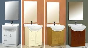 european bathroom vanities. European Bathroom Sinks Ceramic Vanity Set Vanities .