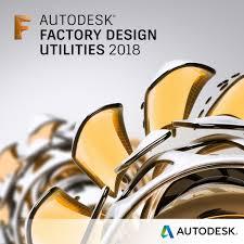 Factory Design Utilities Radient