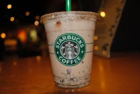 And that's why our friendly baristas handcraft each beverage to your order. Starbucks Coffee Jelly By Ishootpeopletoo On Deviantart
