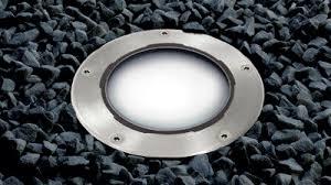 recessed floor lighting. recessed floor light fixture led round outdoor circlex thorlux lighting fw thorpe e
