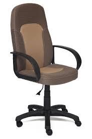 <b>Кресло</b> компьютерное <b>TetChair Парма</b> купить в Новосибирске ...