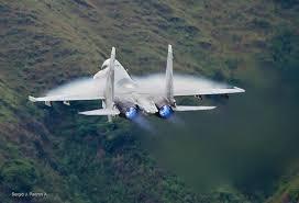 Sujoi Su-30 MK2 - Página 29 Images?q=tbn:ANd9GcQ4IPijcEusoEcEoHF78SXwQVuZJokJaQSfTbiVJT55x9PrbaQS