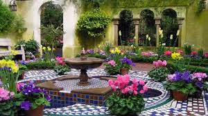 Small Picture Most Beautiful Gardens in Europe HD1080p YouTube