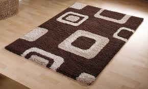A Buy Guide For Carpets Frp Manufacturer