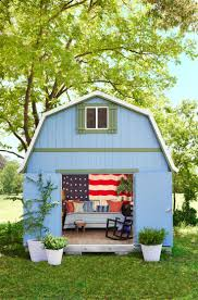 Small Picture 63 best She Shed images on Pinterest Garden sheds Sheds and