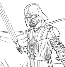 Star Wars Printable Coloring Pages As Well As Star Wars Printable ...