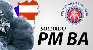 Resultado de imagem para banner da policia militar