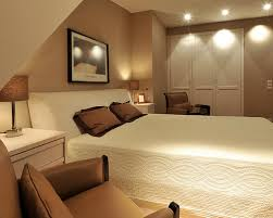 Basement bedroom design for well basement bedroom home design ideas  pictures remodel classic