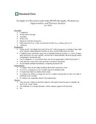 information literacy thesis gates millenium scholarship essay mba essay tip carpinteria rural friedrich