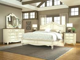 Articles With Modern Vintage Bedroom Design Ideas Tag Trendy Luxury Meets  Old School Modern Vintage Bedroom .