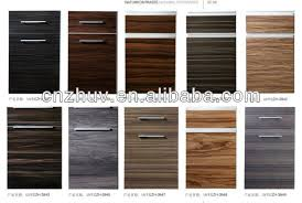 fresh decoration kitchen cabinet doors for great impressive mdf and high gloss