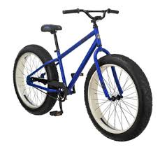 shop at walmart for fatbikes and cam zink s signature mtb bikerumor