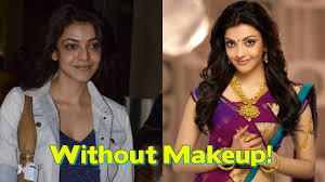 8 south indian actresses looks without makeup