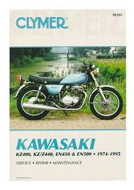 ServiceManuals   Motorcycle How to and Repair moreover Suzuki Gs 450 Wiring Diagram   Wiring Info • furthermore Honda 300 Fourtrax Wiring Diagram   techrush me together with Honda 300 Fourtrax Wiring Schematic 1990 Honda 300 Fourtrax Wiring further ServiceManuals   Motorcycle How to and Repair further Kawasaki Motorcycle Wiring Diagrams in addition kawasaki freeze plug diagram Motorcycles Questions   Answers  with additionally Perfect Klr 650 Wiring Diagram 2008 Gallery   Electrical and Wiring additionally Kawasaki Motorcycle Wiring Diagrams additionally 1989 Kawasaki X2 Battery Wiring Diagram – jmcdonald info moreover Kawasaki 500 Wiring Diagram   Wiring Diagram •. on 1989 kawasaki en 450 wiring diagram