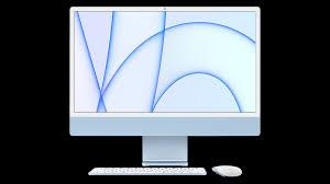 PSA: macOS Big Sur 11.3 Includes ...