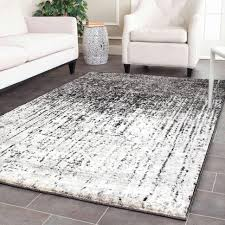 grey area rug faux fur ikea target gray rugs coffee tables and white vindum large size of big fluffy mainstays quatrefoil olefin w pink chevron