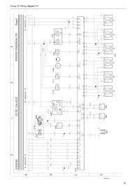 volvo wiring diagram fh Ro Wiring Diagram Ro Wiring Diagram #54 wiring diagram ro water
