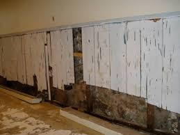 basement remodeling pittsburgh. A Wet, Flooded Finished Basement In Aliquippa Remodeling Pittsburgh T
