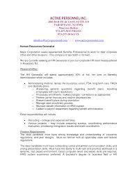 human resources assistant job description   boraboraa