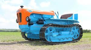 2018 lamborghini tractor. plain 2018 on 2018 lamborghini tractor s