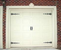 walk through garage door sap s thru doors cost uk walk through garage door